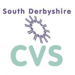 CVS partnership