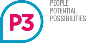 P3 partnership